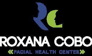 Logo Dr Roxana Cobo S., Md - Cirugía Plástica Facial y Rejuvenecimiento