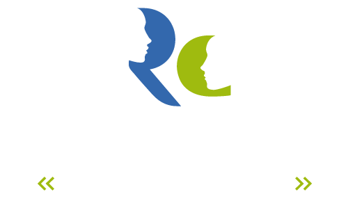 Logo Dr Roxana Cobo